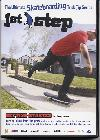 1st Step Skateboarding Getting Started - DVD