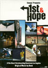 1st & Hope - DVD