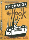Chichagof the Hook - DVD