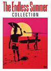 The Endless Summer Collection - DVD