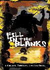 Fill In The Blanks - DVD
