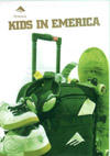 Kids In Emerica - DVD