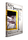 Lost in Transition - DVD
