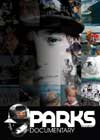 Parks Bonifay Documentary - DVD