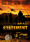 Statement - DVD