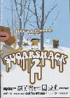 Sugarshack 2 - DVD