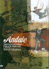 Andale - DVD