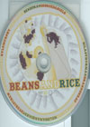 Beans and Rice - DVD