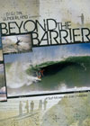 Beyond the Barrier - DVD