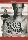 Bra Boys - DVD