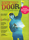 Bustin Down The Door  - DVD