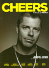 Cheers Snowboard -  DVD