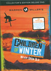 Children Of Winter - DVD