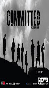 Committed - DVD