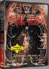 Crusty Demons Nine Lives - DVD