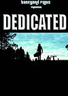 Dedicated - DVD