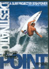 Destination Point - DVD