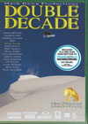 Double Decade - DVD