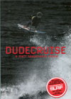 Dude Cruise - DVD