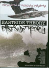 Eastside Theory - DVD