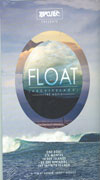 Float Archipelago - DVD