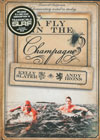 A Fly In The Champagne - DVD