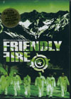 Friendly Fire -  DVD