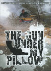 The Gun Under My Pillow - DVD