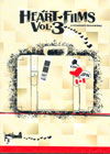 Heart Films Vol 3 - DVD