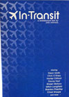 In-Transit - DVD