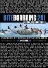 Kiteboarding 201 - DVD