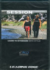 My Session - DVD