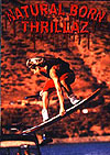 Natural Born Thrillaz - DVD