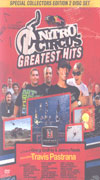 Nitro Circus Greatest Hits - DVD