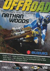 Offroad with Nathan Woods - DVD