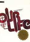 Our Life - DVD