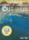 Out There - DVD
