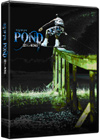 Out Of The Pond - DVD