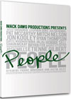 People - DVD