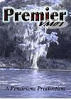 Premier Video Magazine