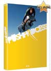 Push Process - DVD