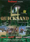 Quicksand 4: The Watcheye - DVD