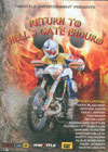 Return to Hell's Gate Enduro - DVD