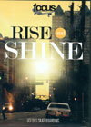 Rise and Shine - DVD
