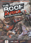 The Roof of Africa - DVD