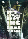Its Always snowing Somewhere - DVD