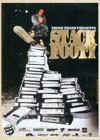 Stack Footy - DVD
