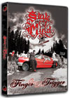 State Of Mind - DVD