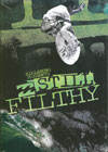 Still Filthy - DVD