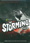 The Storming -  DVD